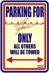 thumb_2706_parking.jpg