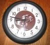 thumb_2728_clock.jpg