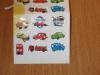 thumb_2730_stickers.jpg