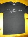 thumb_2736_shirt1.jpg