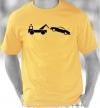 thumb_2752_shirt.jpg