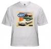 thumb_2817_shirt.jpg