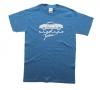 thumb_2821_shirt2.jpg