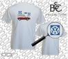 thumb_2832_shirt.jpg