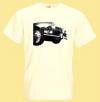 thumb_2846_shirt2.jpg