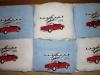 thumb_2853_towels.jpg
