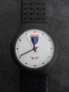 thumb_2906_watch.jpg