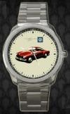 thumb_2915_watch.jpg