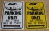 thumb_2917_parking.jpg