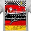thumb_2932_shirt.jpg