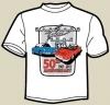 thumb_2941_shirt.jpg