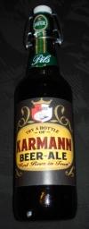 thumb_2948_beer.jpg