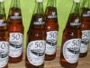 thumb_2955_bottles.jpg