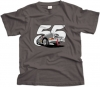 thumb_2983_shirt.jpg