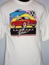 thumb_2984_shirt.jpg