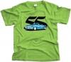 thumb_2985_shirt.jpg