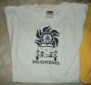 thumb_2989_shirt1.jpg
