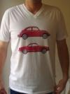 thumb_2995_shirt.jpg