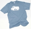 thumb_3061_shirt1.jpg