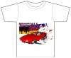 thumb_3065_shirt.jpg