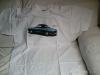 thumb_3074_shirt.jpg