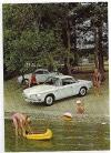 thumb_3075_postcard.jpg