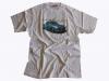 thumb_3091_shirt.jpg