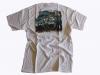 thumb_3092_shirt.jpg
