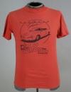 thumb_3093_shirt.jpg