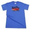 thumb_3104_shirt3.jpg