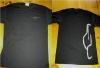 thumb_3107_shirt.jpg