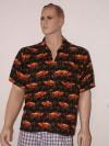 thumb_3172_shirt.jpg