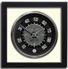 thumb_3191_clock.jpg