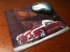 thumb_3192_mousepad.jpg