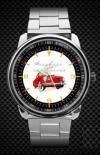 thumb_3200_watch.jpg
