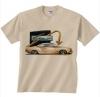 thumb_3232_shirt2.jpg