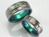thumb_3237_rings.jpg