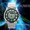 thumb_3354_watch.jpg