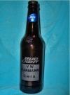 thumb_3502_bottle.jpg