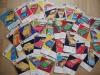thumb_3649_cards.jpg