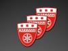thumb_3711_badge.jpg