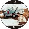 thumb_3832_clock2.jpg