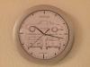 thumb_3895_clock.jpg