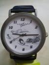 thumb_3973_watch.jpg