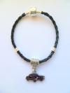thumb_4110_bracelet.jpg
