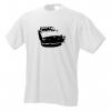 thumb_4138_shirt.jpg