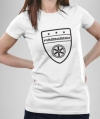 thumb_4142_shirt.jpg