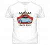 thumb_4146_shirt.jpg