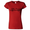 thumb_4206_shirt.jpg