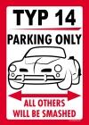 thumb_4214_parking.jpg